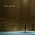 Akira Uchida / SILENT PRAYER