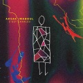 Aksak Maboul / Charles F. Bleistift EP