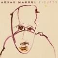 Aksak Maboul / Figures