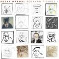 Aksak Maboul / Redrawn Figures 1