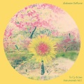 Alabaster dePlume / To Cy & Lee: Instrumentals Vol. 1