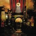 Al Doum & The Faryds / Cosmic Love