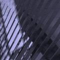 Alessandro Di Puccio / One Instrument Sessions