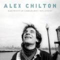 Alex Chilton / Electricity By Candlelight