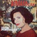 Amalia Rodrigues / Fado Portugues