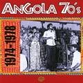 VA / Angola 70'S 1974-1978