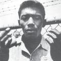 VA / Angola Prison Spirituals