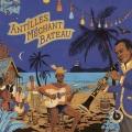 VA / Antilles Mechant Bateau