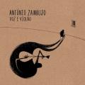 Antonio Zambujo / Voz E Violao