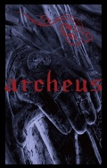 archeus / archeus