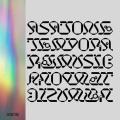 Asa Tone / Temporary Music