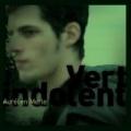 Aurelien Merle / Vert Indolent