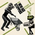 New Age Steppers / Avant Gardening