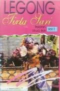 Tirta Sari / Pellatan Ubud Bali Vol.1