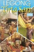 Tirta Sari / Pellatan Ubud Bali Vol.2
