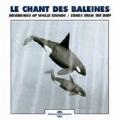 VA / Le Chant Des Baleines