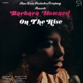 Barbara Howard / On The Rise