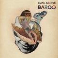 Carl Stone / Baroo