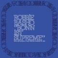 Robbie Basho / Bonn Ist Supreme