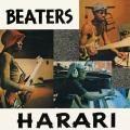 The Beaters / Harari