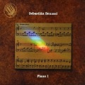 Sebastian Benassi / Piano I