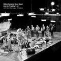 Bitter Funeral Beer Band wth Don Cherry & K.Sridhar / Live in Frankfurt 82