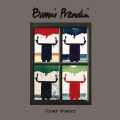 Bomis Prendin / Clear Memory