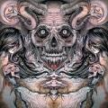 Bonnie Stillwatter / The Devil Is People