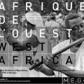 VA / Music archives of West Africa - The 70s in Bouake