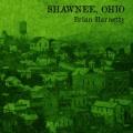 Brian Harnetty / Shawnee, Ohio