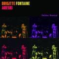 Brigitte Fontaine & Areski / Theatre Musical