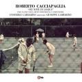 Roberto Cacciapaglia / Sei Note In Logica