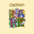 Caedmon / Rare