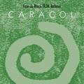 Joao de Bruco & R.H. Jackson / Caracol