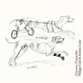 Philippe Crab & Antoine Loyer / Chansons 'Fraternelles