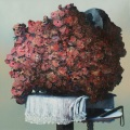 The Caretaker / Everywhere At The End Of Time Stages 4-6