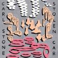 Carl Stone / Stolen Car