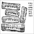 VA / Casiotone Compilation 5