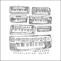 VA / Casiotone Compilation 7