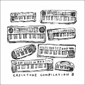 VA / Casiotone Compilation 8