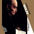 Christian Wolff  / Preludes, Variations, Studies and Incidental Music