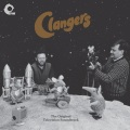 Vernon Elliott / Clangers: The Original Television Soundtrack