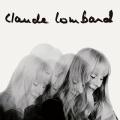 Claude Lombard / Claude Lombard Chante