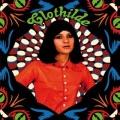 Clothilde / French Swinging Mademoiselle 1967