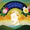 Connie Converse / How Sad How Lovely