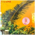 Cushions / Numb One