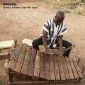 Dagar Gyil Ensemble of Lawra / DAGARA - Gyil Music of Ghana's Upper West Region