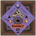 Damily / Valimbilo