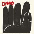 DAMO / I.T.O.