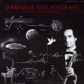 Dariush Dolat-Shahi / Electronic Music, Tar and Sehtar (New Edition)